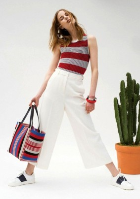 9-striped-looks-to-try-now-1787393-1464586888-640x0c