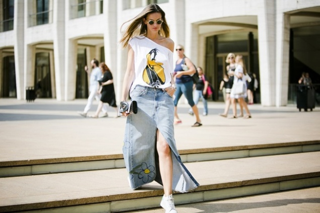 new-york-fashion-week-summer-spring-outfits-2015-2016-street-style-wearing-collection-1