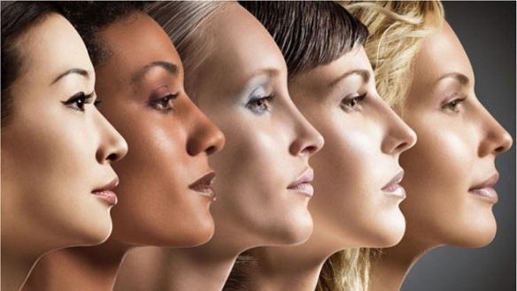 Colorimetria-cabello-maquillaje