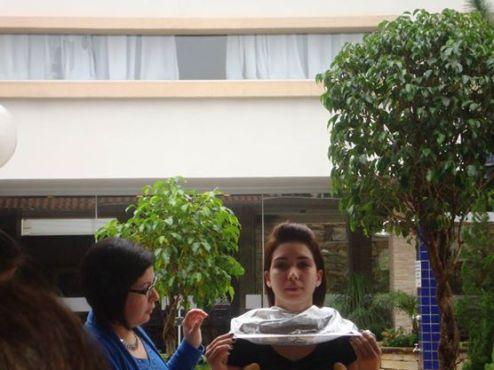 Sonia-McRorey que es la MODA ASesora de Imagen Personal y Corporativa en Asuncion Paraguay