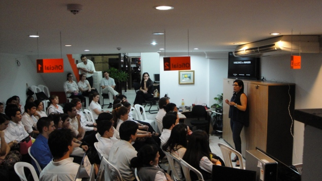 Charlas Talleres Workshops Asesoria Asesor Consultor de Imagen Proximanente Tijuana BajaCalifornia Mex