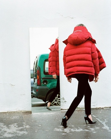 balenciaga_puffer-coat-asesoriadeimagen-imageconsulting-personalshopper-tijuana-asuncion-sandiego-sanysidro