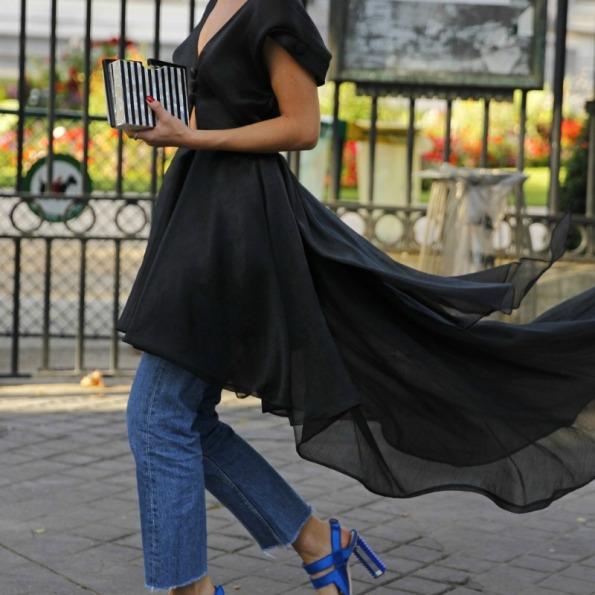 moda-vestido-on-jean-layering-stylist-asesoriadeimagen-personalshopper-asuncion tijuana-soniamcrorey