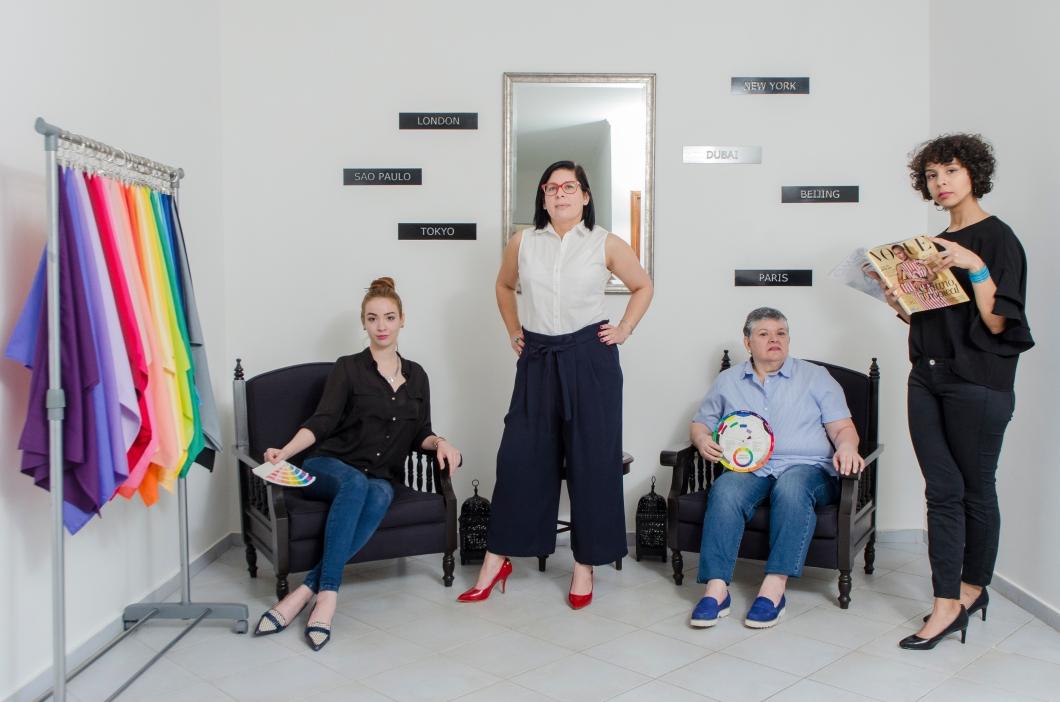 Sonia-McRorey-Style-Studio-Asesoria-de-Imagen-Cursos-Capacitaciones para empresas-talleres-Personal-Shopper-Asuncion Paraguay-Tijuana Baja California Mexico