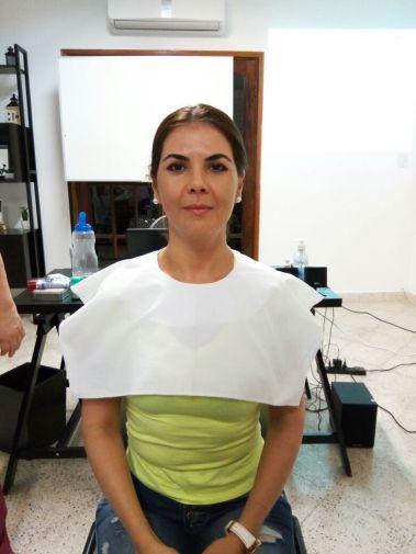 efecto en la percepcion sonia mcrorey style studio asesor asesoria de imagen paraguay tijuana baja california