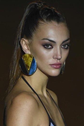 aros-aretes-adecuados para tu tipo de rostro - asesor - asesoria de imagen - imageconsulting - stylist-wadrobe-personalshopper asuncion paraguay tijuana baja california