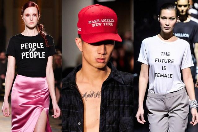 asesor asesora de imagen personalshopper imageconsultantcoach personalstylist-fashion-week-2017-soniamcrorey-style-studio asuncion tijuana
