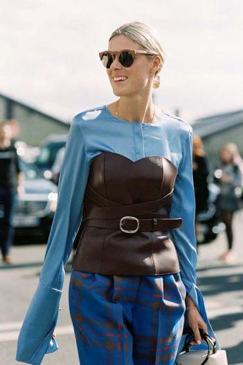 corset street style-asuncion-tijuana-asesor-asesoria-consultora-de-imagen-personalshopper