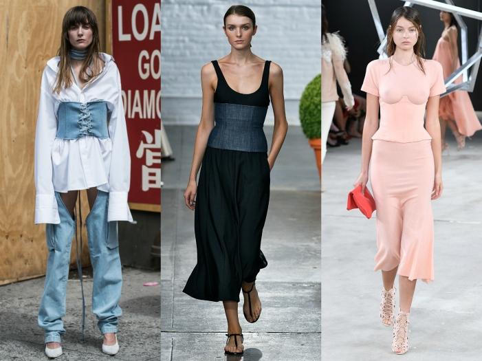 fuente elle-trends-spring-summer-2017-corsets-soniamcrorey-style-studio-asesoriadeimagen-personalshopper auncion tijuana