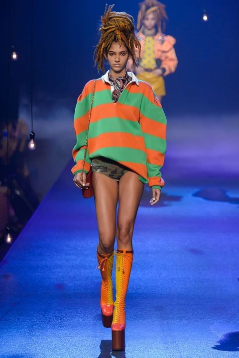 soniamcrorey-ss2017-trends-bold-bright-stripes-02-jacobs-asesoriadeimagen-persdonalshopper