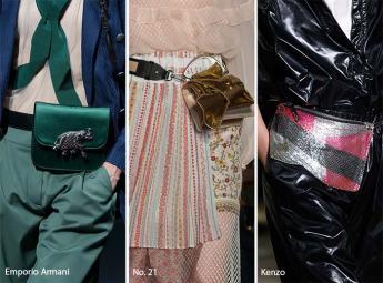 spring_summer_2017_handbag_trends_belt_bags-rinhonera-asesora-asesoriadeimagen-personalstylist-personalshopper-asuncion-tijuana