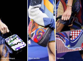 spring_summer_2017_handbag_trends_printed_bags_purses