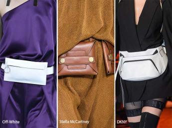 spring_summer_2017_handbag_trends_soniamcrorey-personalshopper-shopping-style-personalstylist-belt_bags-studio-asuncion-tijuana