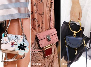 spring_summer_2017_handbag_trends_tiny_bags_purses2