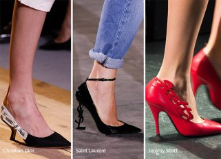 spring_summer_2017_shoe_trends_logo_shoes