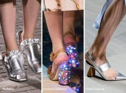 spring_summer_2017_shoe_trends_metallic_shiny_shoes2