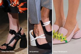 spring_summer_2017_shoe_trends_shoes_with_rounded_heels