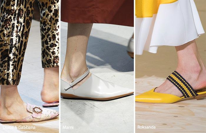 spring_summer_2017_shoe_trends_soniamcrorey-style-studio-imageconultant-wadrobe-stylist-asesoriadeimagen