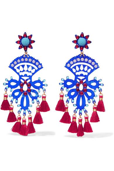 accesorios-rostro-complementos-asesoriadeimagen-personalshopper soniamcrorey style studio asu py tijuana BC MX