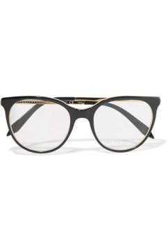 lentes de receta gafas anteojos adecuados para tu tipo de rostro accesorios complemnetos personalshopper soniamcrorey style studio asuncion tijuana