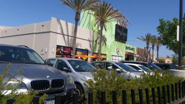 Personal-Shopper-Shopping-Asesor-Asesoria de Imagen - Tijuana - BajaCalifornia- Mexico