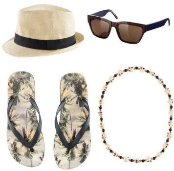 accesoios-vacaciones-playa-colaboracion-solmag-soniamcrorey-style-studio-asuncion-tijuana-asesoria-de-imagen-personal-shopper-stylist