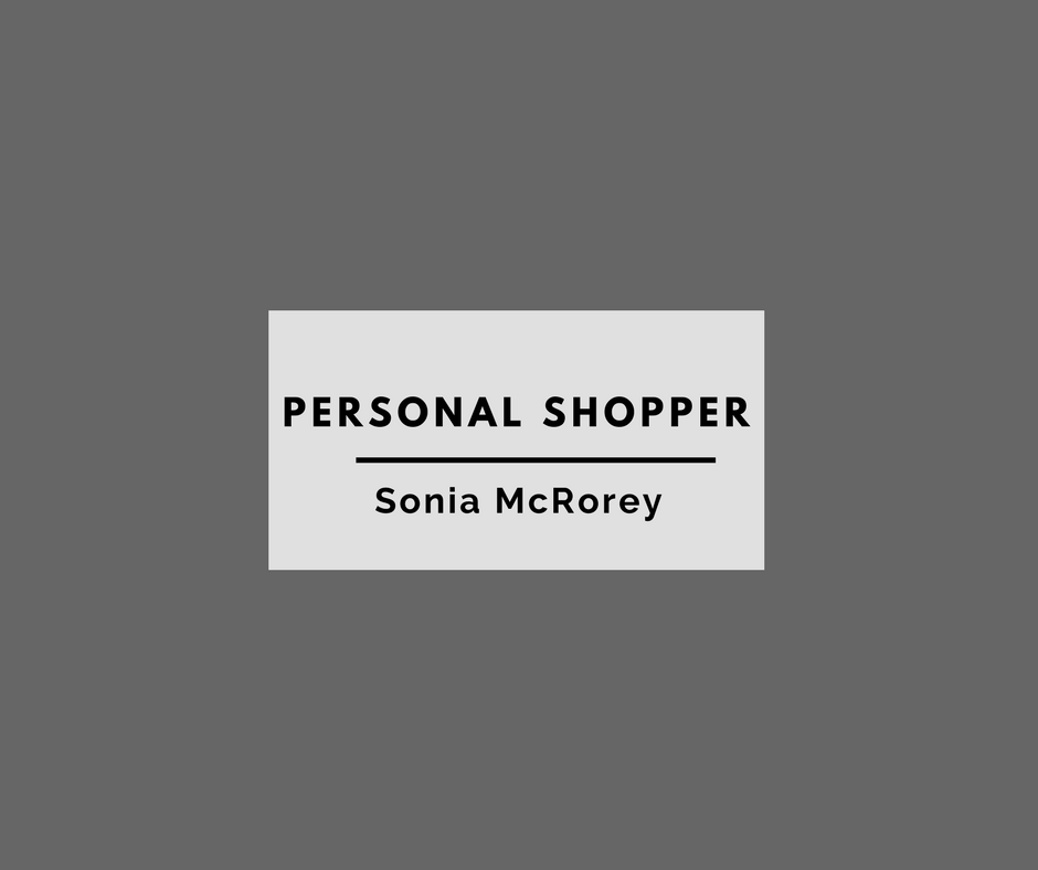 Personalshopper-SoniaMcRorey-Style-Studio-Asuncion-Paraguay-Tijuana-BC.Mexico