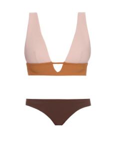 Traje-bikini-2-piezas-vacaciones-playa-ilusion-optica-asesoriadeimagen-asuncion-tijuana