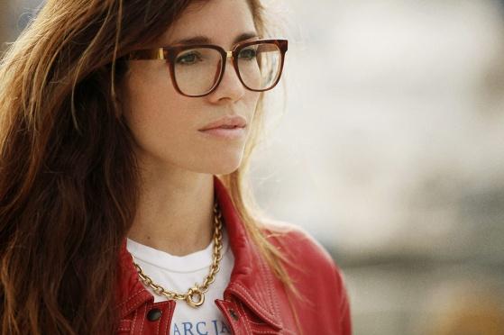 Gafas-lentes-receta-sol-acorde-a-tu-tipo-de-rostro-soniamcrorey-asesoria-de-imagen-framework-science-tijuana-baja-california-zonario