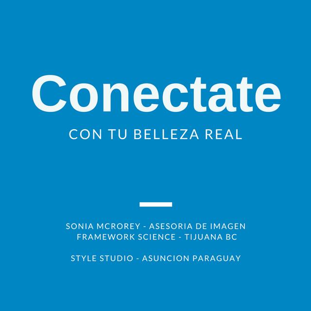 Conectate-con-tu-esencia-reconectate-empoderate-soniamcrorey-frameworkscience-style-studio-asesoria-de-imagen-personal-shopper