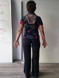 diseño-de-imagen-asesoria-consultoria-de-imagen-personal-imagen-autentica de impacto-soniamcrorey-tijuana-bajacalifornia-zona rio
