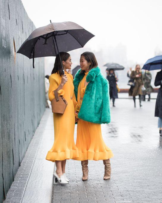 abrigo piel sintetica-asesoriadeimagen para el y ella hombre mujer soniamcrorey paraguay bajacalifornia mexico
