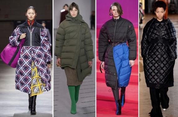 botas para ellas damas mujeres tendencia soniamcrorey personal shopper stylist paraguay shopping del sol solmag style studio