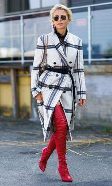 botas-rojas-tendencia-personal-stylist-shopper-asesor-asesoria-de-imagen-el-ella-soniamcrorey-style-studio