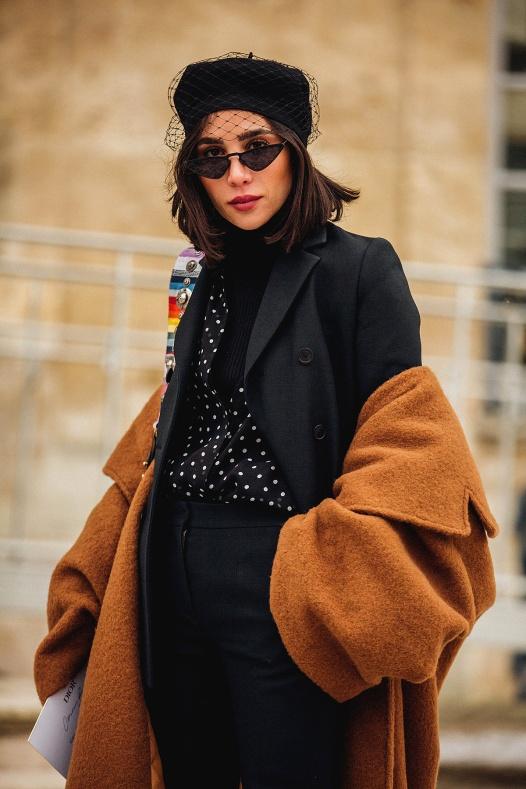 lentes-gafas-sol-fashion_personal-stylist-shopper-soniamcrorey tijuana asuncion