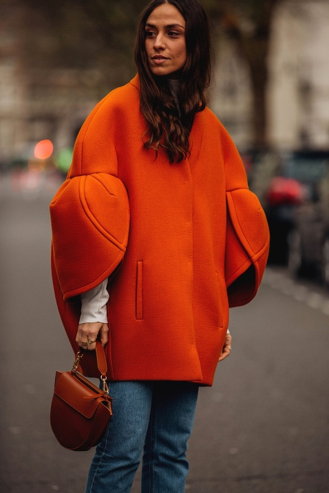 oversize-dama-mujer-personal-stylist-shopper-asesor-consultor-asesoria-de-imagen-tendencia-moda-asu-paraguay-cde-encarnacion-pilar-