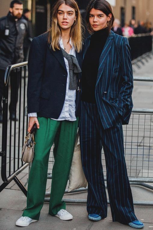 Pantalones-anchos-de-cintura-ellas-mujeres-damas-asesor-consultora-aseoria-de-imagen-personal-stylist-shopper-paraguay-bajacalifornia-mexico.jpg