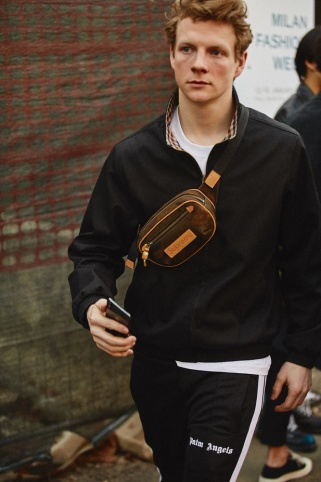 personal-stylist-shopper-hombre-caballero-belt-bag_estilo-tendencia-moda-ellos-paraguay-bajacalifornia-mexico-soniamcrorey