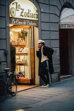 soniamcrorey_style studio personal shopper paraguay mexico bajacalifornia caballero hombre compras inteligentes-asesor-de-imagen-asesoria