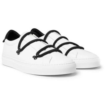 tennis zapato deportivo para ellos hombre caballero personalshopper paraguay bajacalifornia latina-mexico