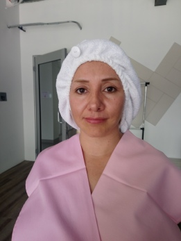 Asesor-Asesoria-de-Imagen-Taller-Curso-Personal-ZonaRio-Tijuana-Personalshopper-color-colorimetria