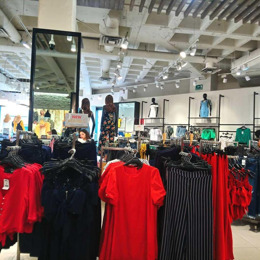Salida de compras inteligentes-personal-shopper-shopping-stylist-asuncion-cde-tijuana-sandiego-soniamcrorey