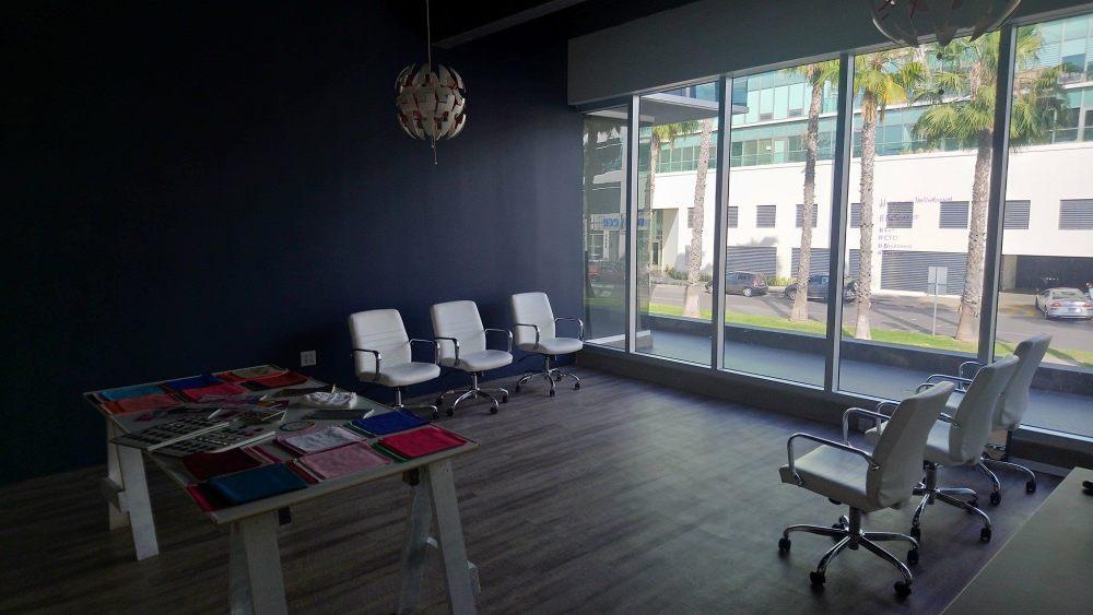 SoniaMcRorey Asesor Asesoria de Imagen Framework Science Tijuana ZonaRio San Diego