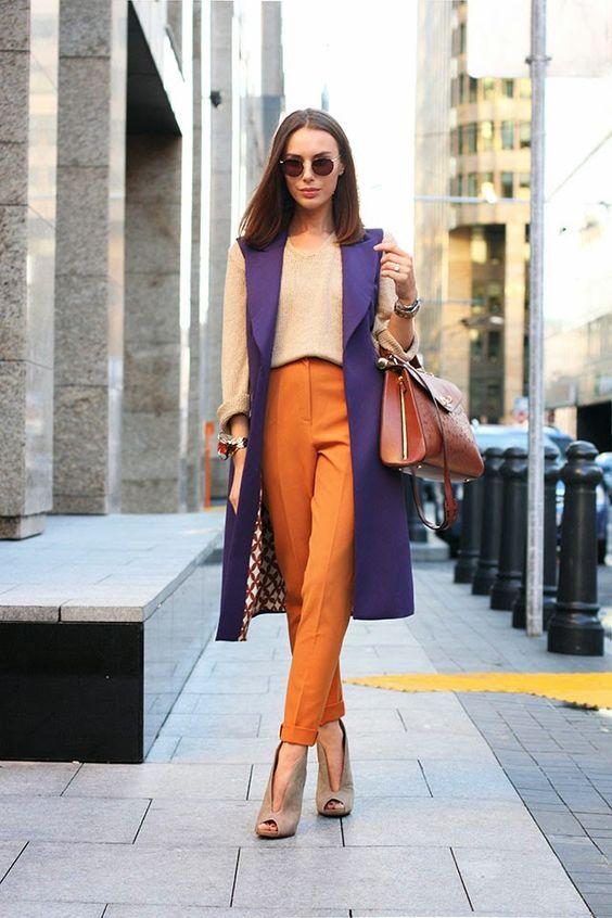 inspiraciones en el circulo cromatico-asesoriadeimagen-personal-shopper-shopping-estilismo-conjuntos-soniamcrorey-style-studio-py-mx
