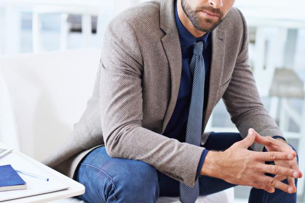 vestimenta-informal-personalshopper-asesor-asesoria-imagen-paraguay-asuncion-soniamcrorey