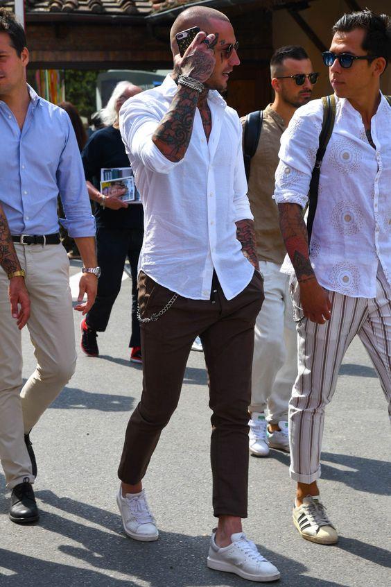 Vestimenta masculina-estilo-unicidad-unico-ropa-quemepongo-vestir-Hombre-Caballero-SoniaMcRorey Tijuana San Diego Asesor de Imagen