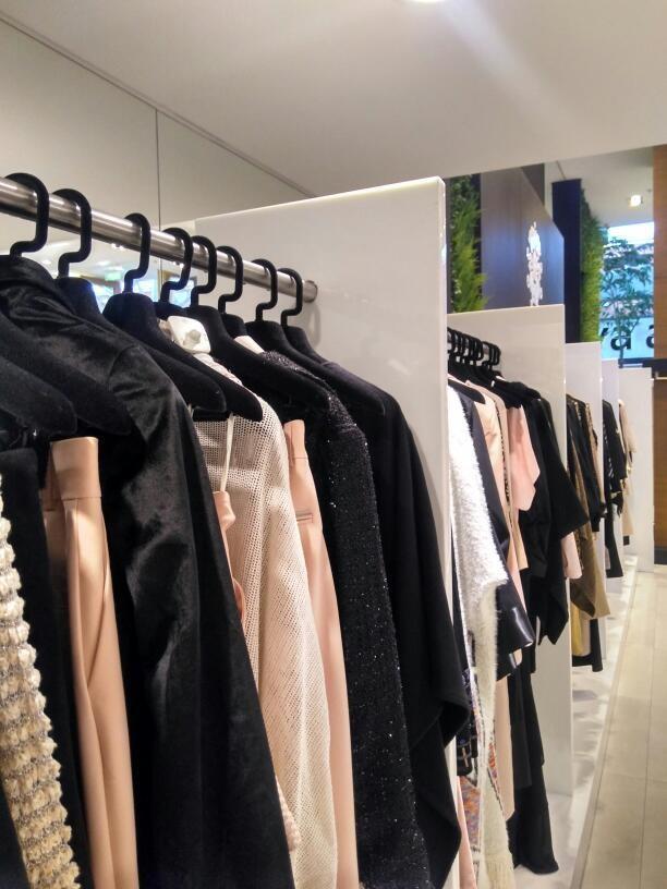 Personal-shopper-shopping-salidas-de-compras-vamos de-inteligentes-SoniaMcRorey-Style-Studio