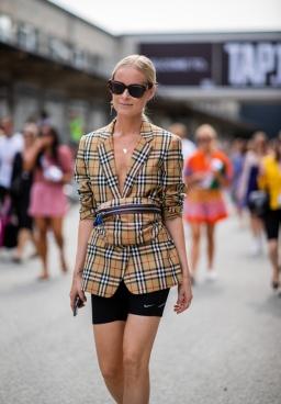 soniamcrorey-tendencias-shopping-mall-centrocomercial-calle-moda-asesoriadeimagen-comprasinteligentes-style-studio