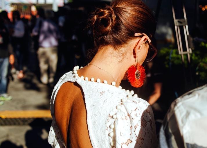 street_style_soniamcrorey-studio-asuncion-tijuana-tendencias primavera-curso-capacitacion-servicio-personalshopper