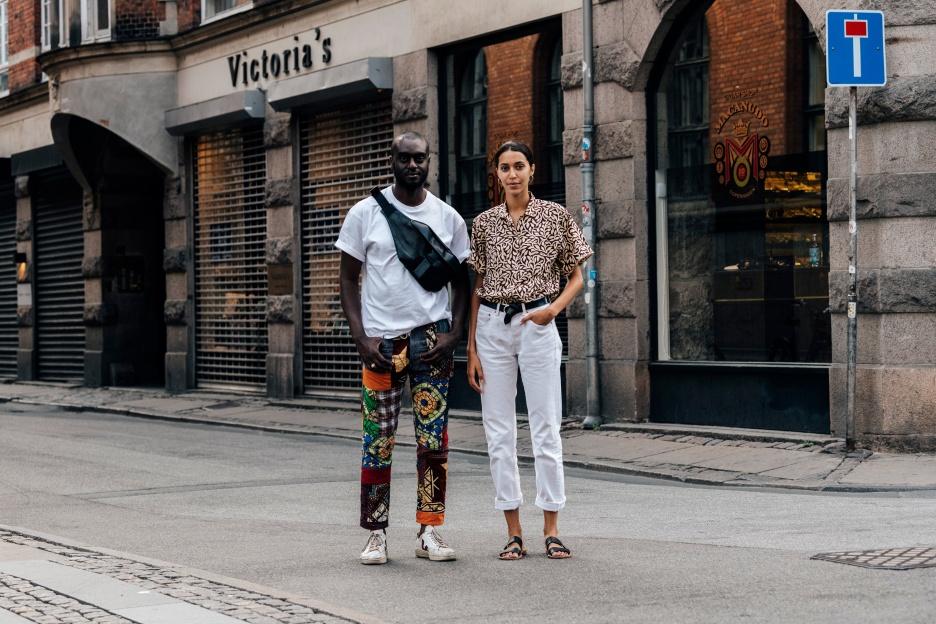 street_style_tedencia_primavera_verano_soniamcrorey-asesoriadeimagen-solmag-shoppingdelsol